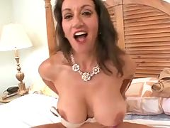 Porn Stars Persia Monir