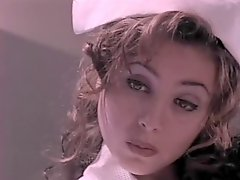 A Clockwork Orgy 1995 Full Vintage Movie