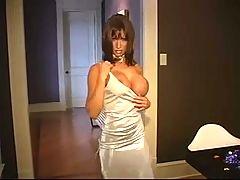 Sexy Lady Ashley Lawrence 3
