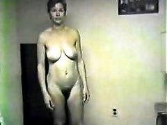 Donna Strip