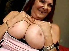 Anastasia Sands