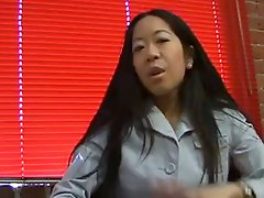 Secretary Career Training