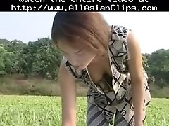 Chinese babe asian cumshots asian swallow japanese chi