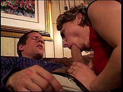 Dirty Porn Slut Fucked Hardcore