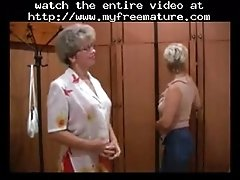 Valentina And Lana Mature Mature Porn Granny Old Cumsho