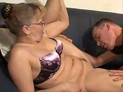 Mature video 60