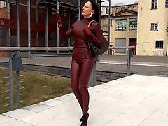 Fetish Diva Nadja 03