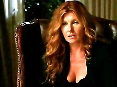 Connie Britton American Horror Story