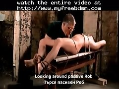 Boynapped 4 twisted twink bdsm part 3 4 bdsm bondage