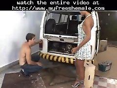 Brazilian Miriany Ribeiro 4 Shemale Porn Shemales Trann