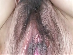 Asian Mature Spreads Gets Toy