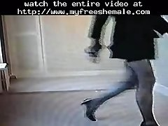Teasing estate agent read story shemale porn shemales t