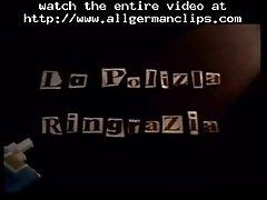 La Polizia Ringzaria Full Movie Dieros German Ggg S