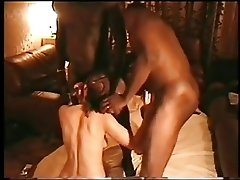 Training a slave white part 2