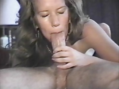 Good Wife 010