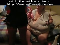 Good Slave Came To See Me Again Mature Mature Porn Gran