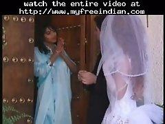 Desi beauty rashneen in sexy hardcore scene indian des
