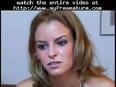 Z44b 572 Good Casting Mature Mature Porn Granny Old Cum