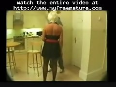 Kitchen Head Mature Mature Porn Granny Old Cumshots Cum