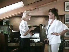 For Services Rendered Scene4