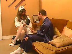 Allo Nurses #6
