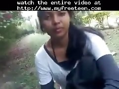 Flash Teen Amateur Teen Cumshots Swallow Dp Anal