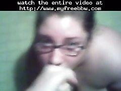 Vid35533saq5g1w BBW Fat Bbbw Sbbw Bbws BBW Porn Plumper