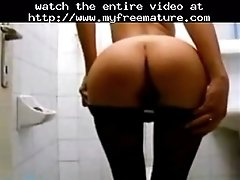 Little Ass Used In Toilette Mature Mature Porn Granny O