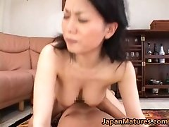 Miki sato mature nipponjin model is dirty 4 by japanmat