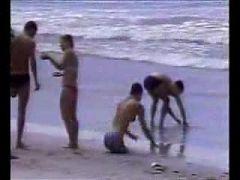 Dak Beach