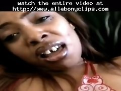 She keep squirting black ebony cumshots ebony swallow i