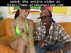 Chyanne Jacobs Black Ebony Cumshots Ebony Swallow Inter