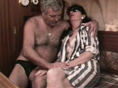 British mature slutwife for voyeurs part 7