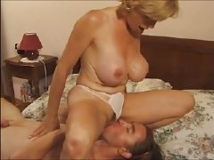 Hot blond milf and young guyduration 17 02 2011 10 03