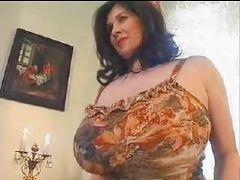 Welcome to porn momduration 5 52 2012 02 20