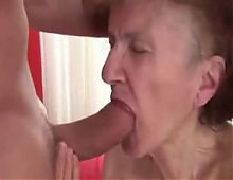 Amazing mature camgirl private show s967