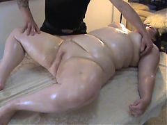 Amateur big boob mature squirting mmf threesome 3 44