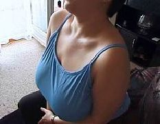 Mom suck my cock 03