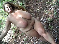 Real mom and not her son supersex amateur ass 67 jahr