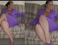 Mature sexwife amateur