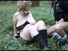 Young meat for cougars 2 complete film b r